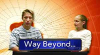 05-Way-Beyond-Blogs-3
