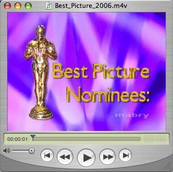 Best-Picture-Nominees